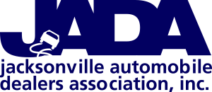 JADA Online | Jacksonville Automobile Dealers Association